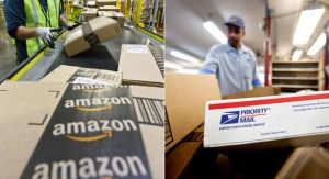 usps_amazon_NSA