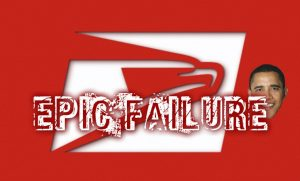 usps_epic_fail