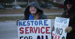 yao_article_restore_usps_service