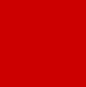 The_Harvard_Crimson_seal