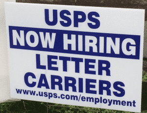 USPS_hiring_letter_carriers