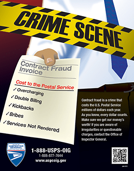 contract-fraud-oig_2
