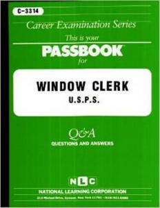 passbook_clerk