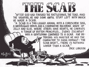 scab_5