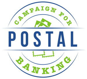 Campaign_for_Postal_Banking-Logo