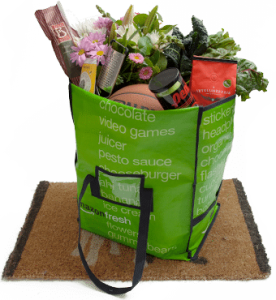 amazon_fresh_groceries