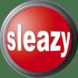 sleazy_staples_2