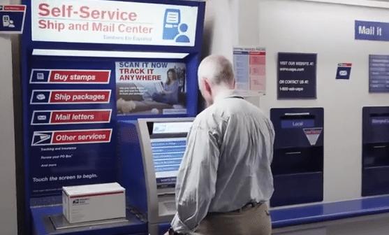 Self_Service_Kiosks