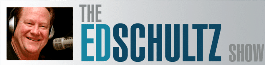 Ed_Schultz_logo
