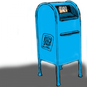 mailbox_cartoon