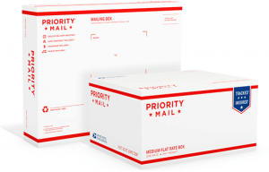 Priority_Mail_boxes