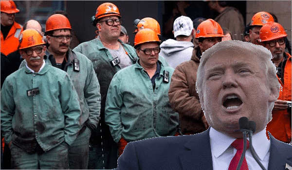 More_blue_collar_workers_support_Trump
