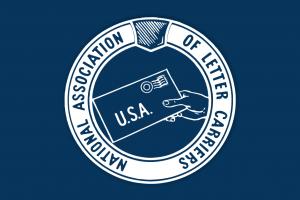 NALC_fb_logo_5