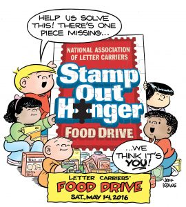 NALC_Stamp_Out_Hunger_2016