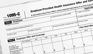 IRS_Form_1095-C
