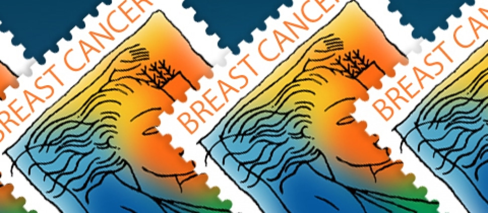 breast_cancer_research_stamps