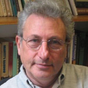 Steve Hutkins