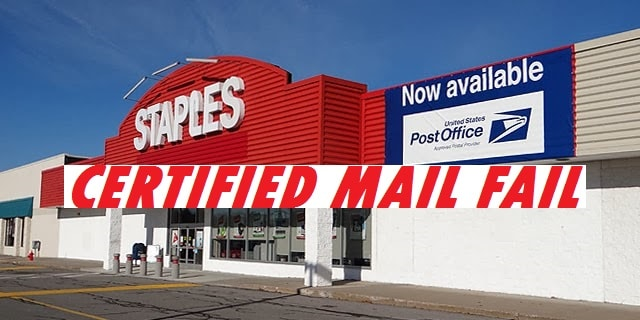 staples_approved_postal_provider_fail