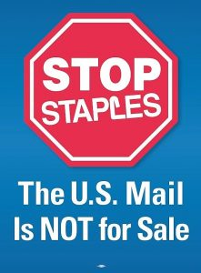 stop-staples_us_mail_not_for_sale