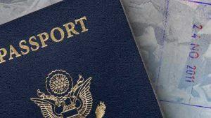 usps_passports