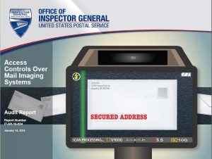 Access_Controls_Mail_Imaging