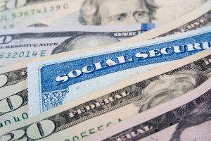 SS-Social_Security