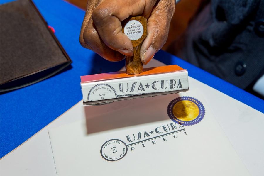 USPS-Cuba-Mail