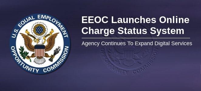 eeoc_status-online-2