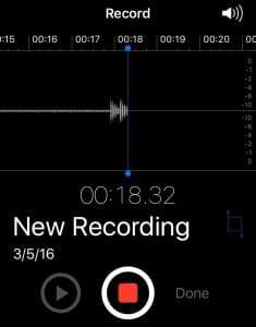 phone_recording