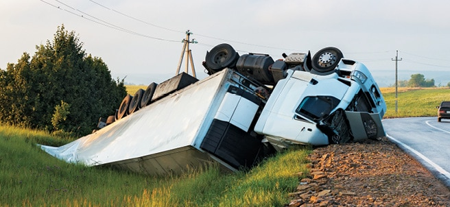 truck_accident_mvs