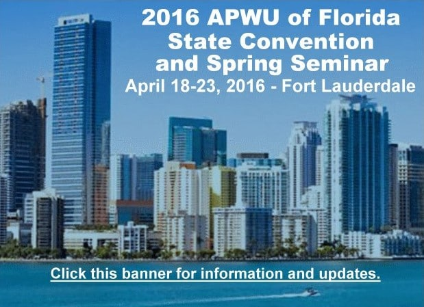 2016-State-Convention-Spring-Seminar