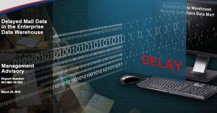 Delayed_Mail_Enterprise_Data_Warehouse-oig