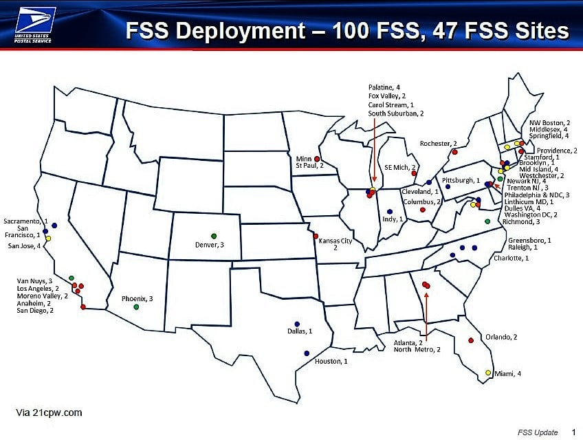 fss-deployment-map