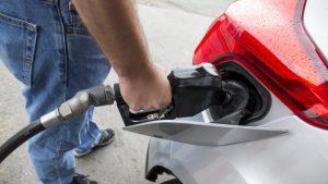 gas-mileage_2