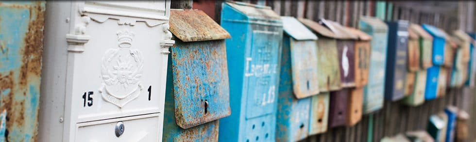 mail_boxes_old