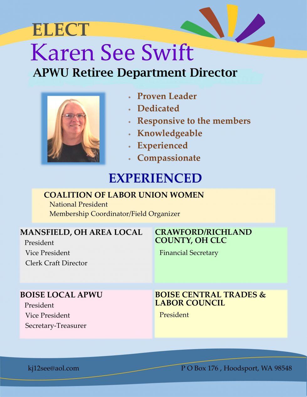 Karen_See_Swift