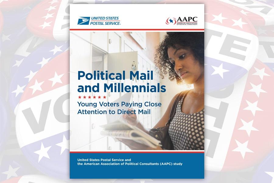 Millennials_POlitical_Mail
