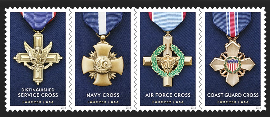 Service-Cross-Medals-2