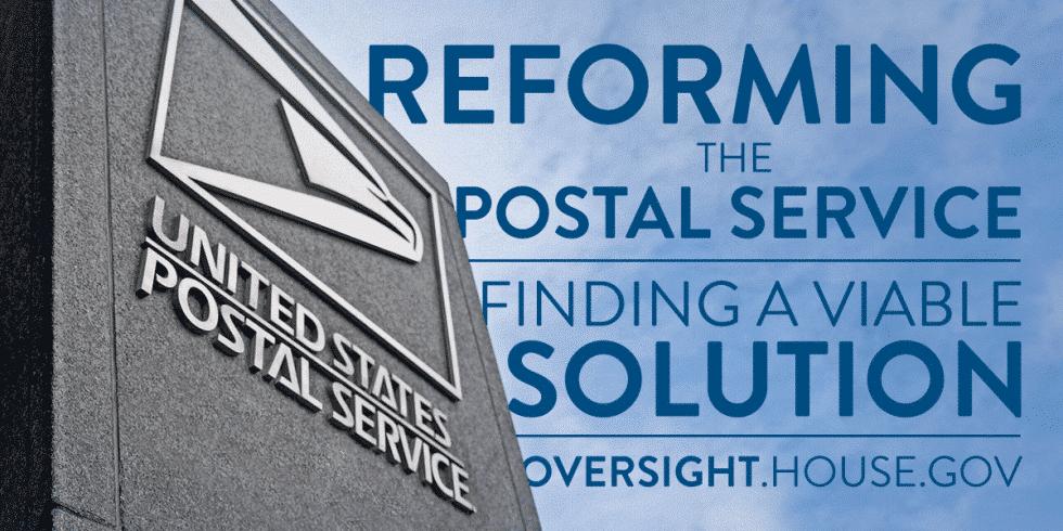 USPS-postal-reform