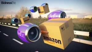 amazon-fedex-ups-usps