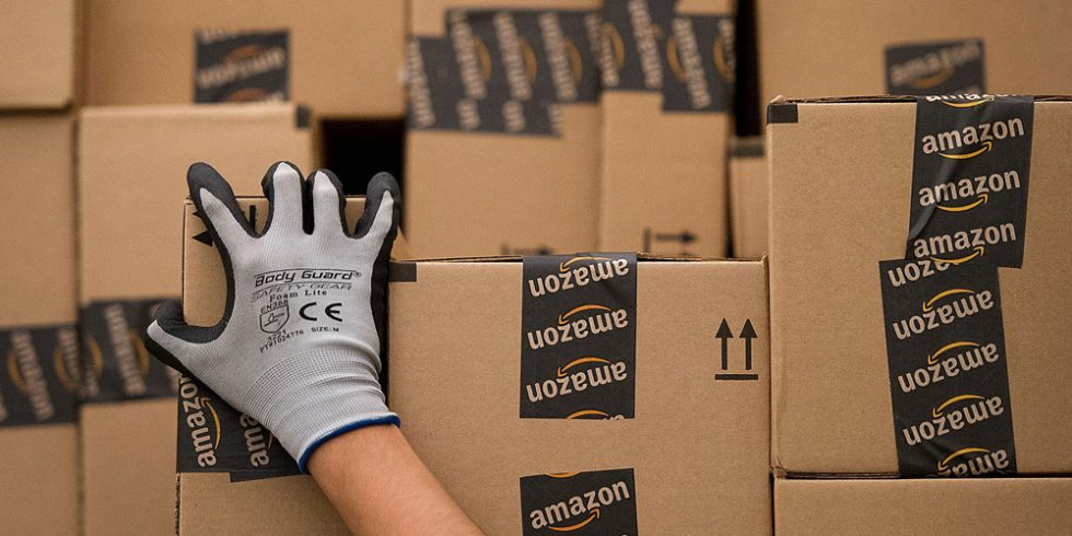 amazon_delivery_packages