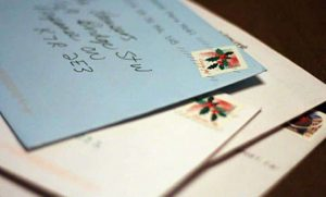 letters_mail