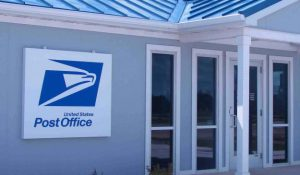post_office-625x365