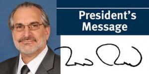 rolando_presidents_message