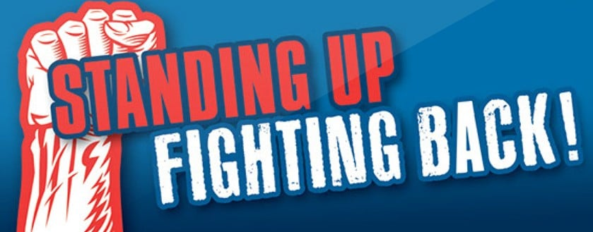 standing_up_fighting_back