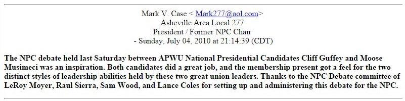2010-Mark_Case_debate-npc