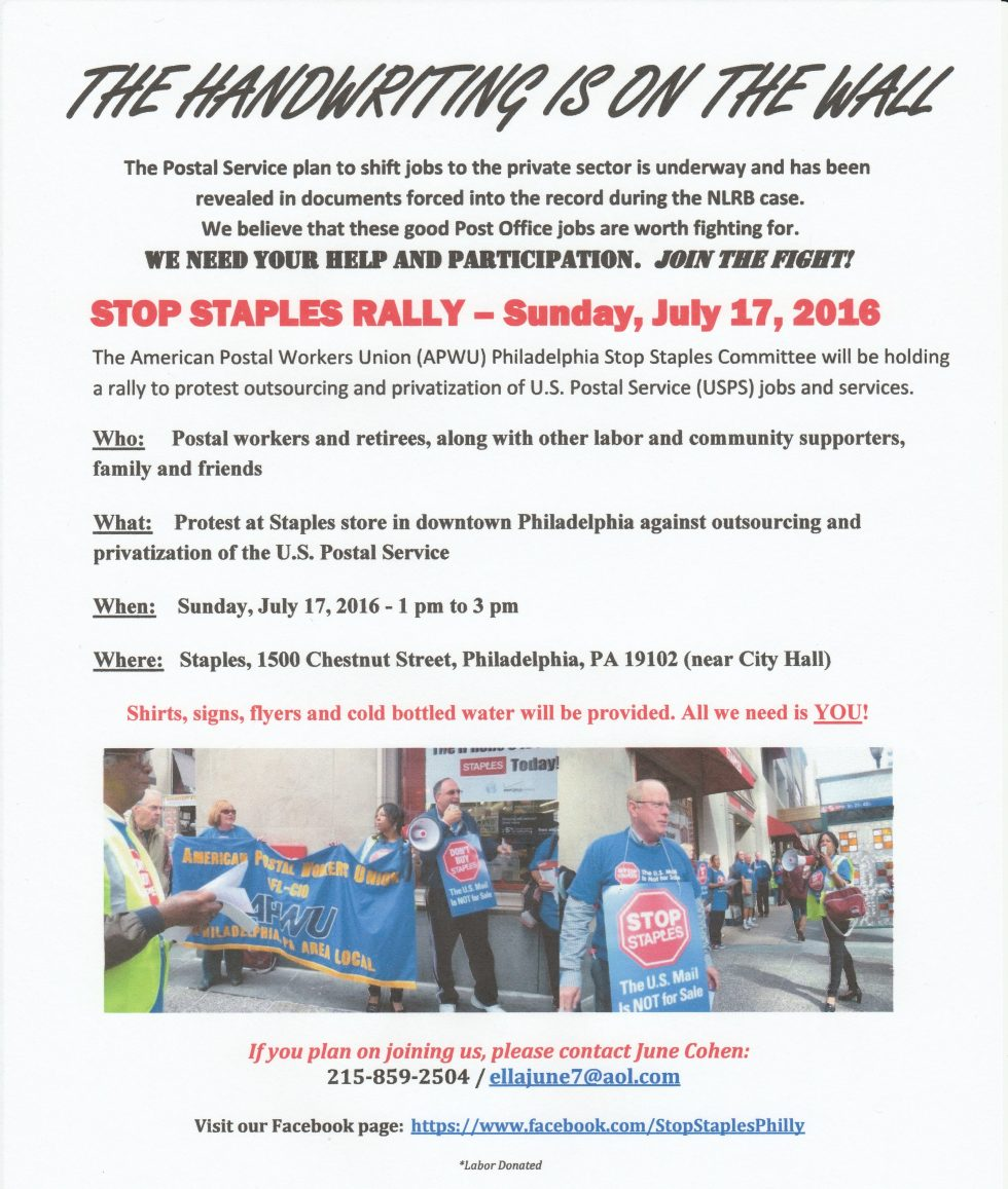 StopStaplesRally-July-17-2016-FINAL-FB