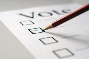 ballot-1