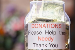 charitable-solicitation