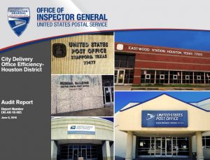 city-delivery-oig-houston-2
